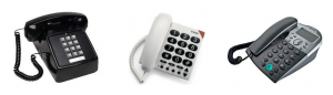 Phone Calling Service for the Pill Reminder Service