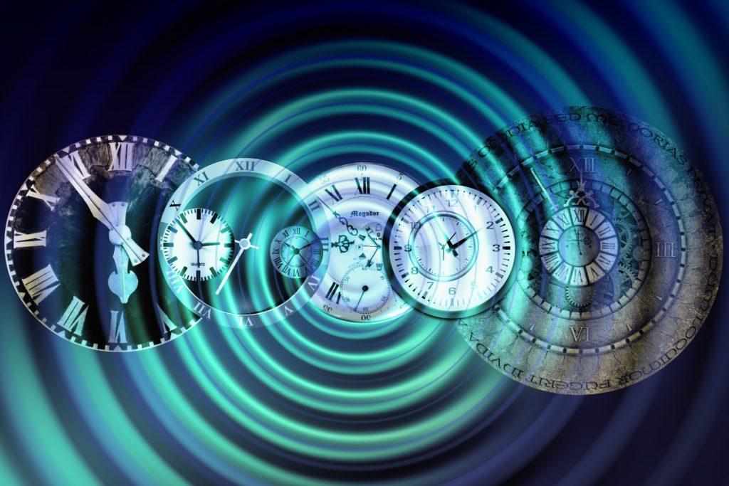 clock-1527692