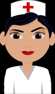 nurse-359321_1280