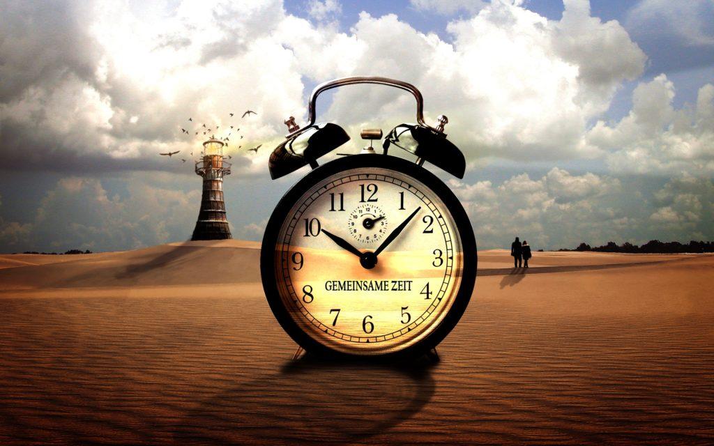 clock-1592964