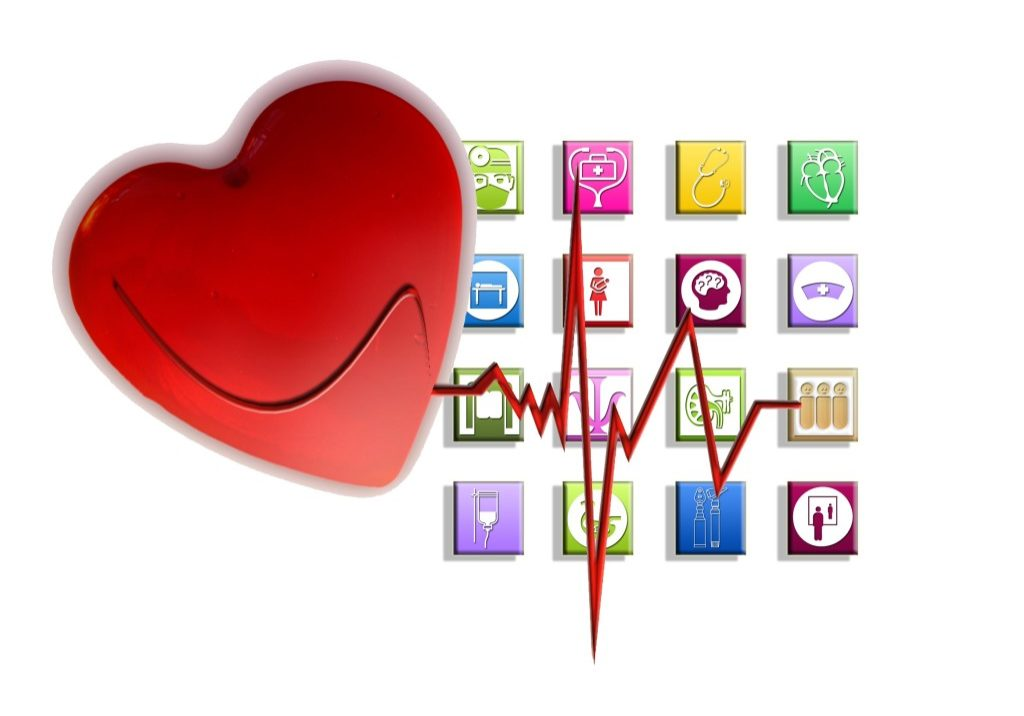 heart-214013