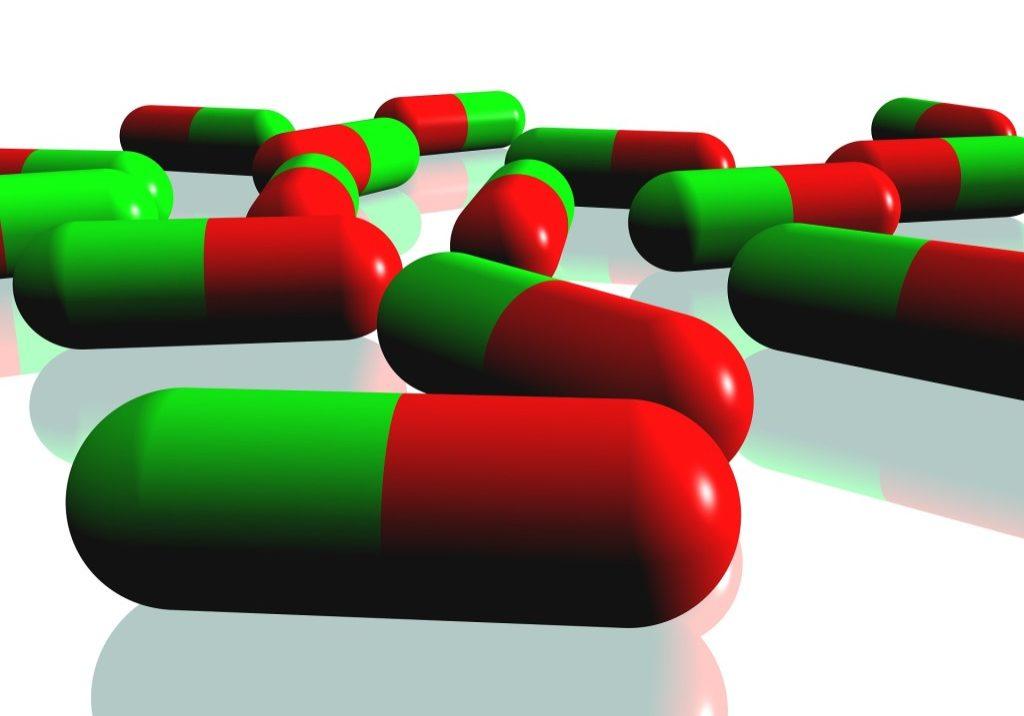 pills-684989_1920