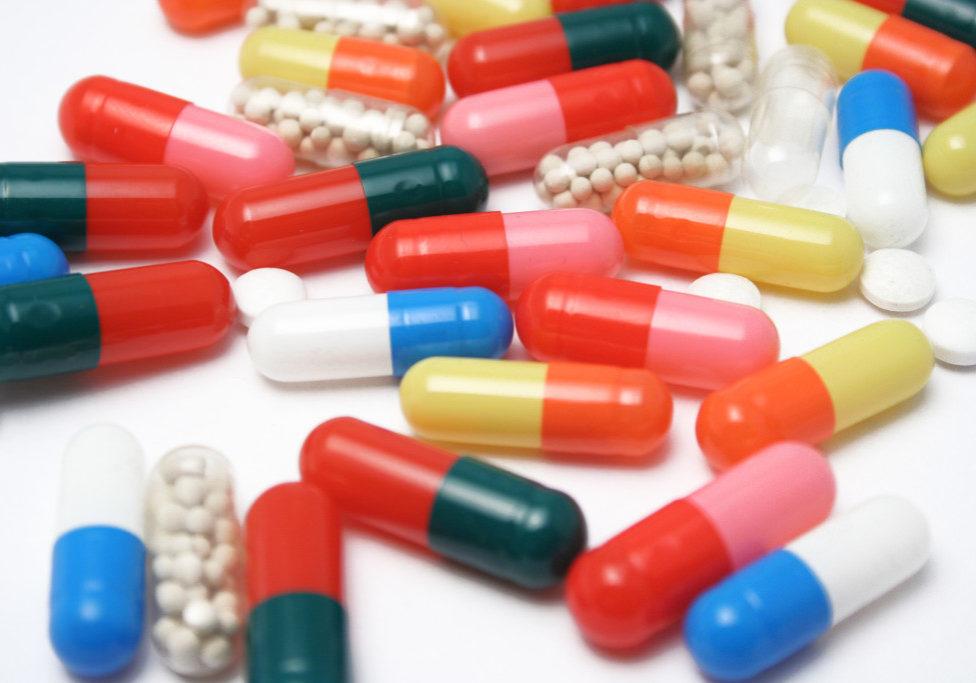 pills1326912